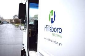 HillsboroTruck.jpg