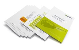 Jetting with Vision White Paper