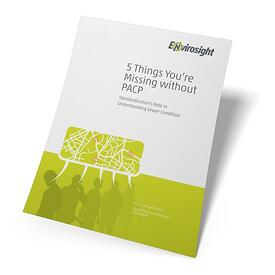 5 Things You're Missing Without PACP