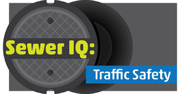 Test Your Traffic Safety Knowledge