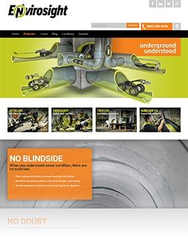 web_screencap.jpg