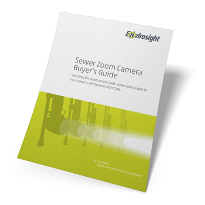 zoom_camera_buyers_guide.jpg
