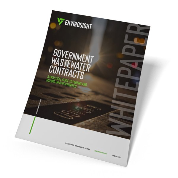 Bidding on Government Contracts White Paper
