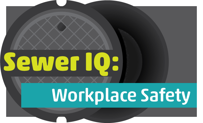Workplace Safety Quiz